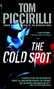 eBook: The Cold Spot