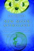 eBook: New Moon Astrology