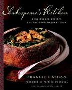 eBook: Shakespeare's Kitchen