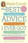 eBook: The Best Advice I Ever Got