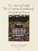 eBook: The Inn at Little Washington Cookbook