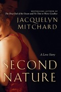 eBook: Second Nature
