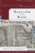 eBook: Montcalm and Wolfe