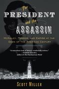 eBook: The President and the Assassin