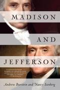 eBook: Madison and Jefferson