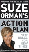 eBook: Suze Orman's Action Plan