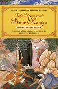 eBook: The Adventures of Amir Hamza