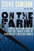 eBook: On the Farm