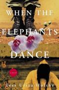 eBook: When the Elephants Dance