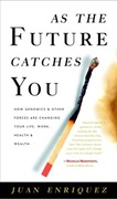eBook: As the Future Catches You