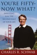 eBook: You're Fifty-Now What?