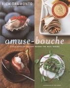 eBook: Amuse-Bouche
