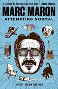 eBook: Attempting Normal