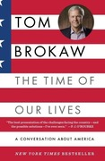 eBook: The Time of Our Lives