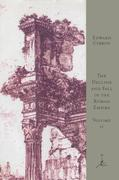 eBook: The Decline and Fall of the Roman Empire, Volume II