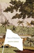eBook: Heart of Darkness and Selections from the Congo Diary