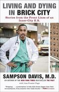 eBook: Living and Dying in Brick City