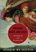 eBook: Morning, Noon, and Night