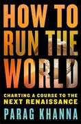 eBook: How to Run the World