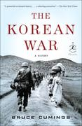 eBook: The Korean War