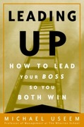 eBook: Leading Up