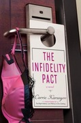 eBook: The Infidelity Pact