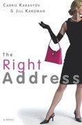 eBook: The Right Address