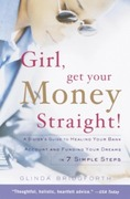 eBook: Girl, Get Your Money Straight