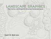 eBook: Landscape Graphics