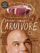 eBook: Michael Symon's Carnivore