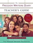 eBook: The Freedom Writers Diary Teacher's Guide
