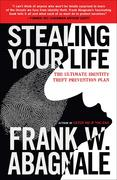 eBook: Stealing Your Life