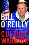 eBook: Culture Warrior