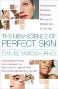 eBook: The New Science of Perfect Skin
