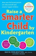eBook: Raise a Smarter Child by Kindergarten