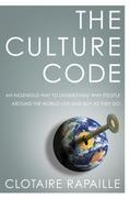 eBook: The Culture Code