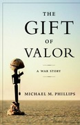 eBook: The Gift of Valor