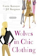 eBook: Wolves in Chic Clothing
