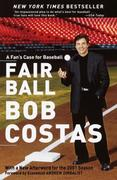 eBook: Fair Ball