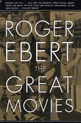 eBook: The Great Movies