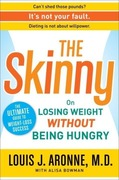 eBook: The Skinny