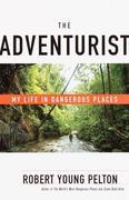 eBook: The Adventurist