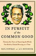 eBook: In Pursuit of the Common Good