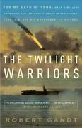 eBook: The Twilight Warriors