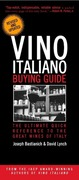 eBook: Vino Italiano Buying Guide - Revised and Updated