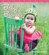 eBook: Baby Beanies