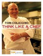 eBook: Think Like a Chef