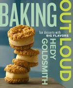 eBook: Baking Out Loud