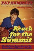 eBook: Reach for the Summit