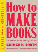 eBook: How to Make Books
